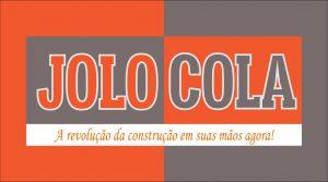 Anexo 1.22 - logo de empresa parceira (home) - Jolocola 1
